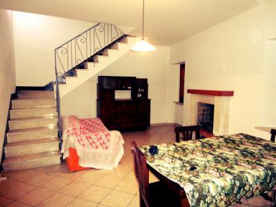Casa singola in Vendita a Civitanova Marche
