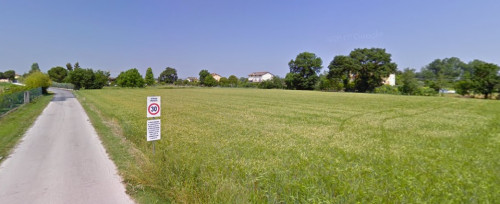 Terreno edificabile in Vendita a Morrovalle