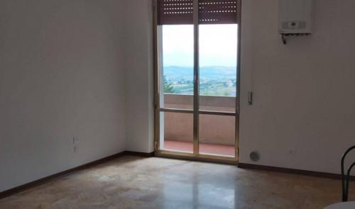 Appartamento in Affitto a Morrovalle
