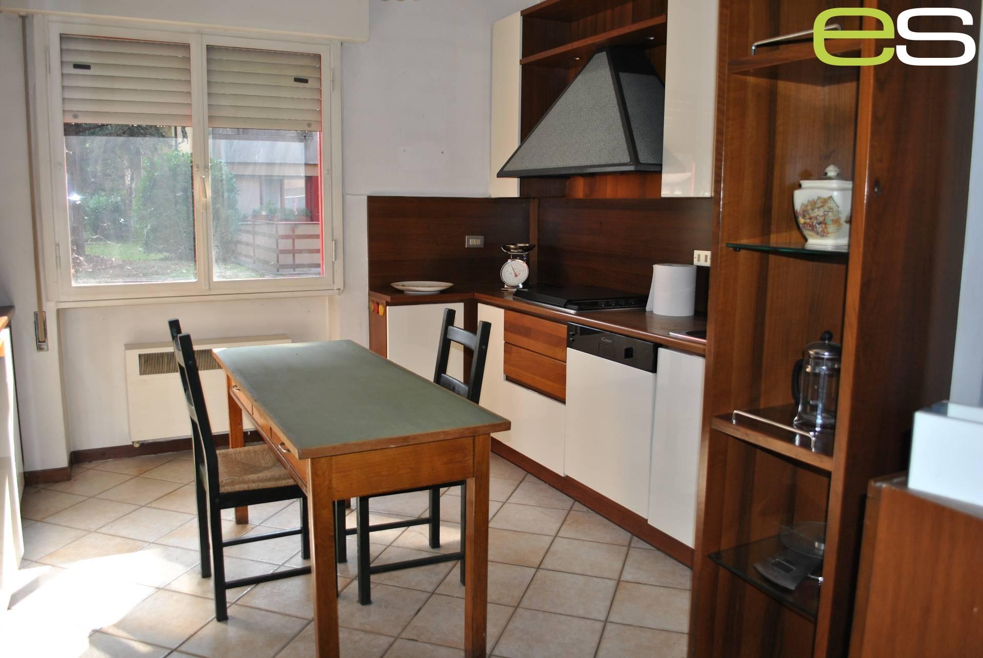 Appartamento in vendita a Briosco, 4 locali, prezzo € 100.000 | PortaleAgenzieImmobiliari.it