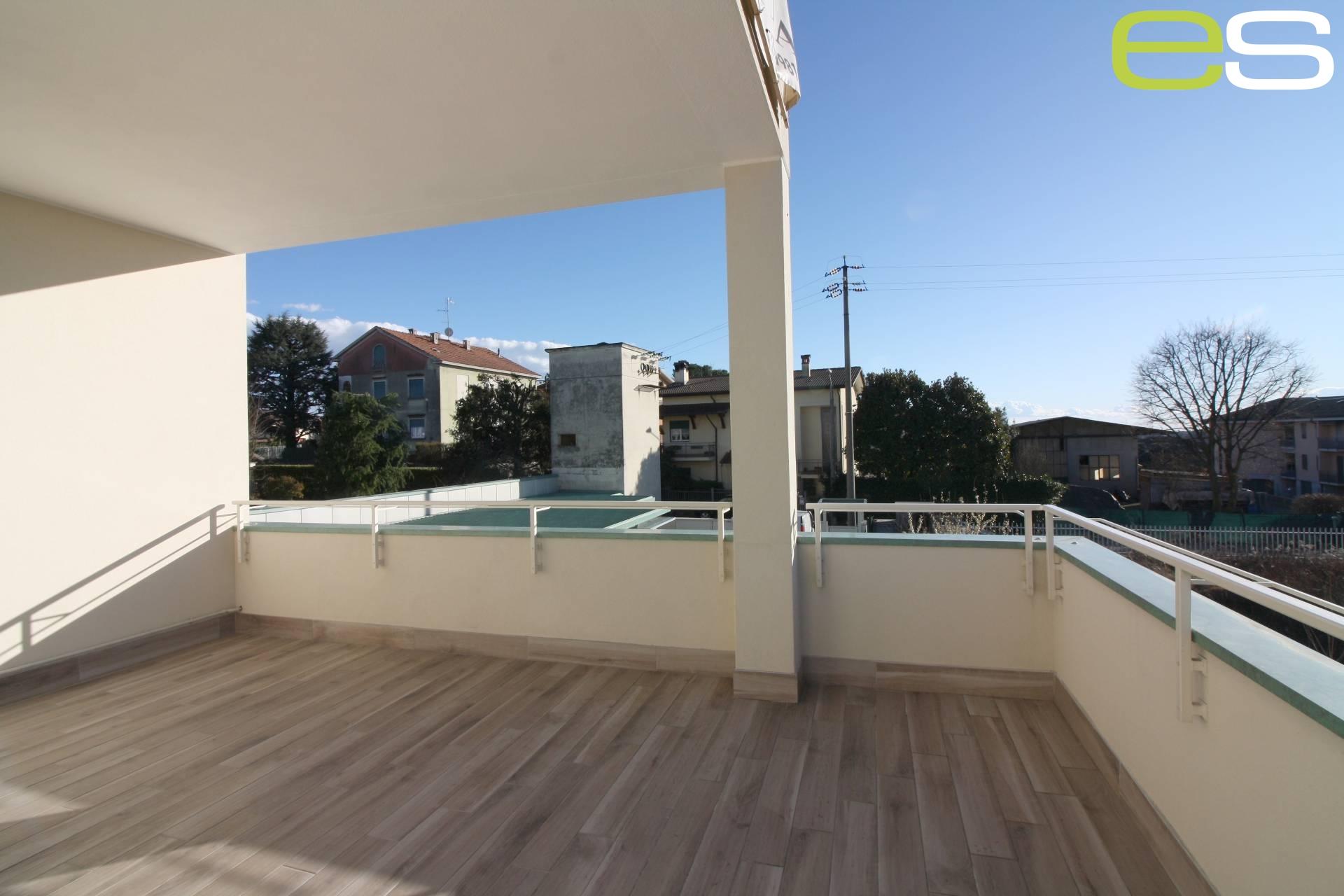 Appartamento in vendita a Briosco, 1 locali, prezzo € 212.000 | Cambio Casa.it