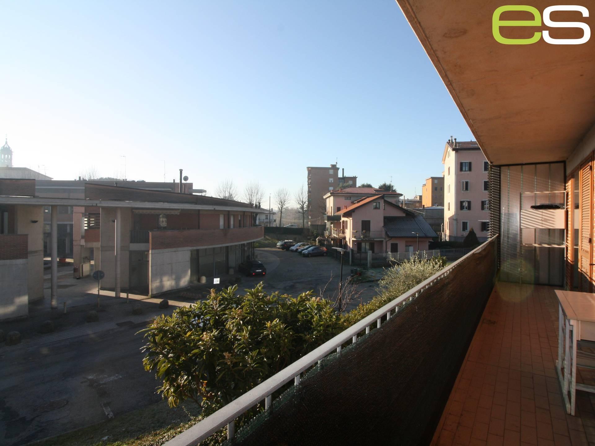 Appartamento in vendita a Renate, 2 locali, prezzo € 69.000   PortaleAgenzieImmobiliari.it