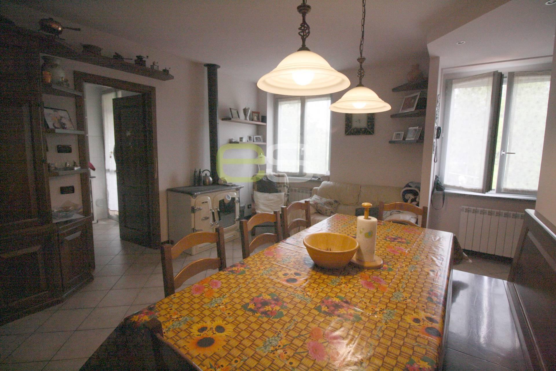 Appartamento in vendita a Costa Masnaga, 4 locali, prezzo € 178.000   PortaleAgenzieImmobiliari.it