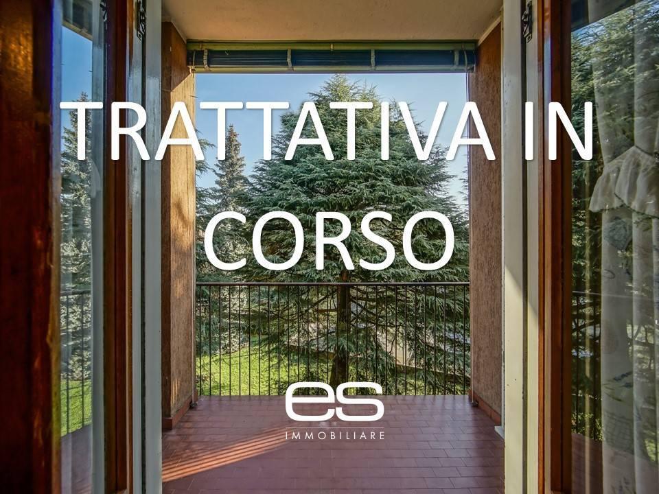 Appartamento in vendita a Costa Masnaga, 3 locali, prezzo € 79.000   PortaleAgenzieImmobiliari.it