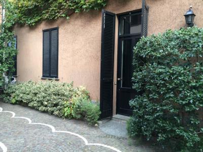 Studio/Ufficio in Affitto a Lecco