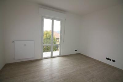 Appartamento in Vendita a Santa Maria Hoè
