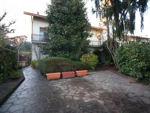 Casa singola in Vendita a Monguzzo