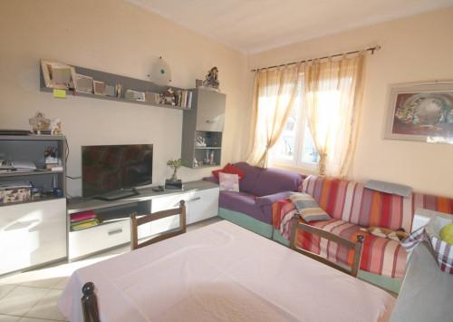 Casa singola in Vendita a Besana in Brianza