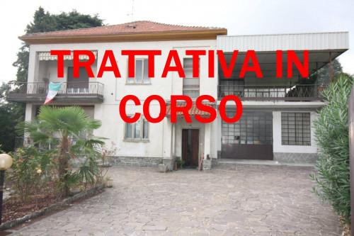 Casa singola in Vendita a Veduggio con Colzano