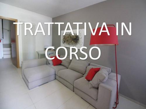 Appartamento in Vendita a Costa Masnaga