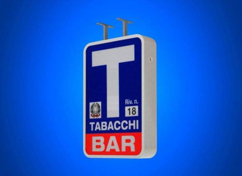 Vai alla scheda: Bar Vendita Legnano