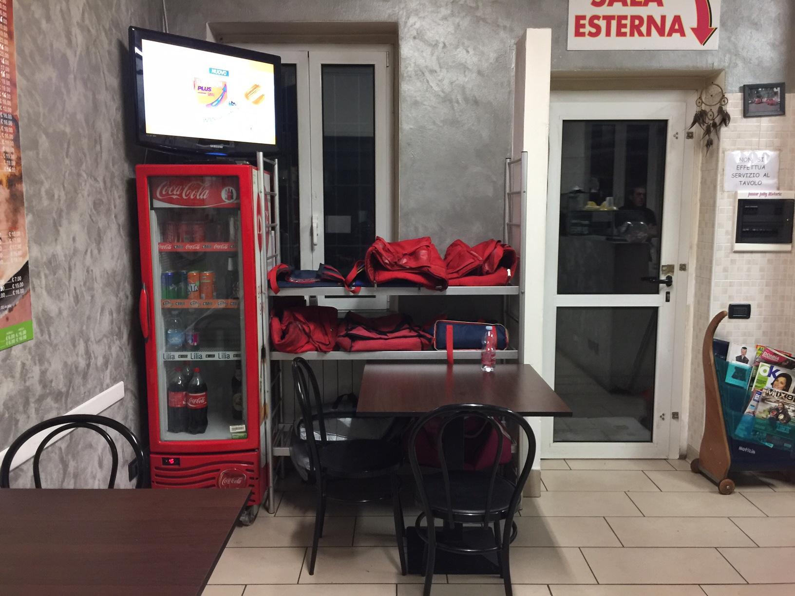 Parabiago | Bar e tabacchi in Vendita in VIA CADORNA | lacasadimilano.it