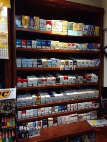 Cerro Maggiore | Bar e tabacchi in Vendita in  | lacasadimilano.it