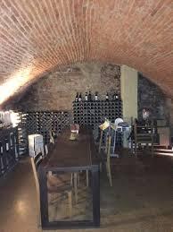 Parabiago | Bar e tabacchi in Vendita in  | lacasadimilano.it