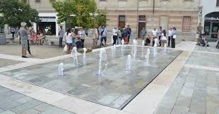 Canegrate | Attivita Commerciale in Vendita in piazza matteotti | lacasadimilano.it