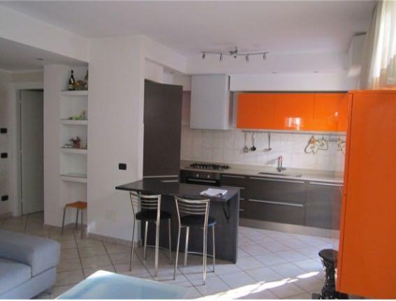 San Vittore Olona | Appartamento in Vendita in  | lacasadimilano.it