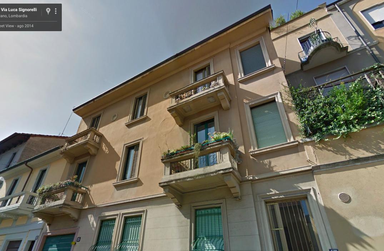 Milano | Appartamento in Vendita in Via Luca Signorelli | lacasadimilano.it