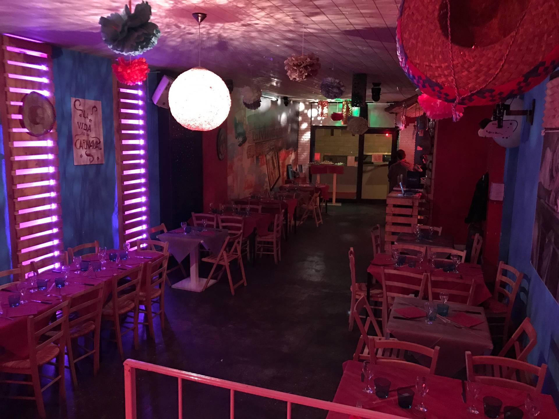 Legnano | Bar e tabacchi in Vendita in  | lacasadimilano.it