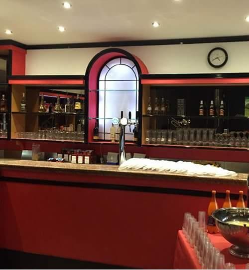 Castano Primo | Bar e tabacchi in Vendita in  | lacasadimilano.it