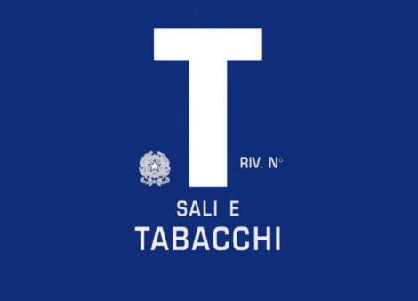 Parabiago   Bar e tabacchi in Vendita in    lacasadimilano.it
