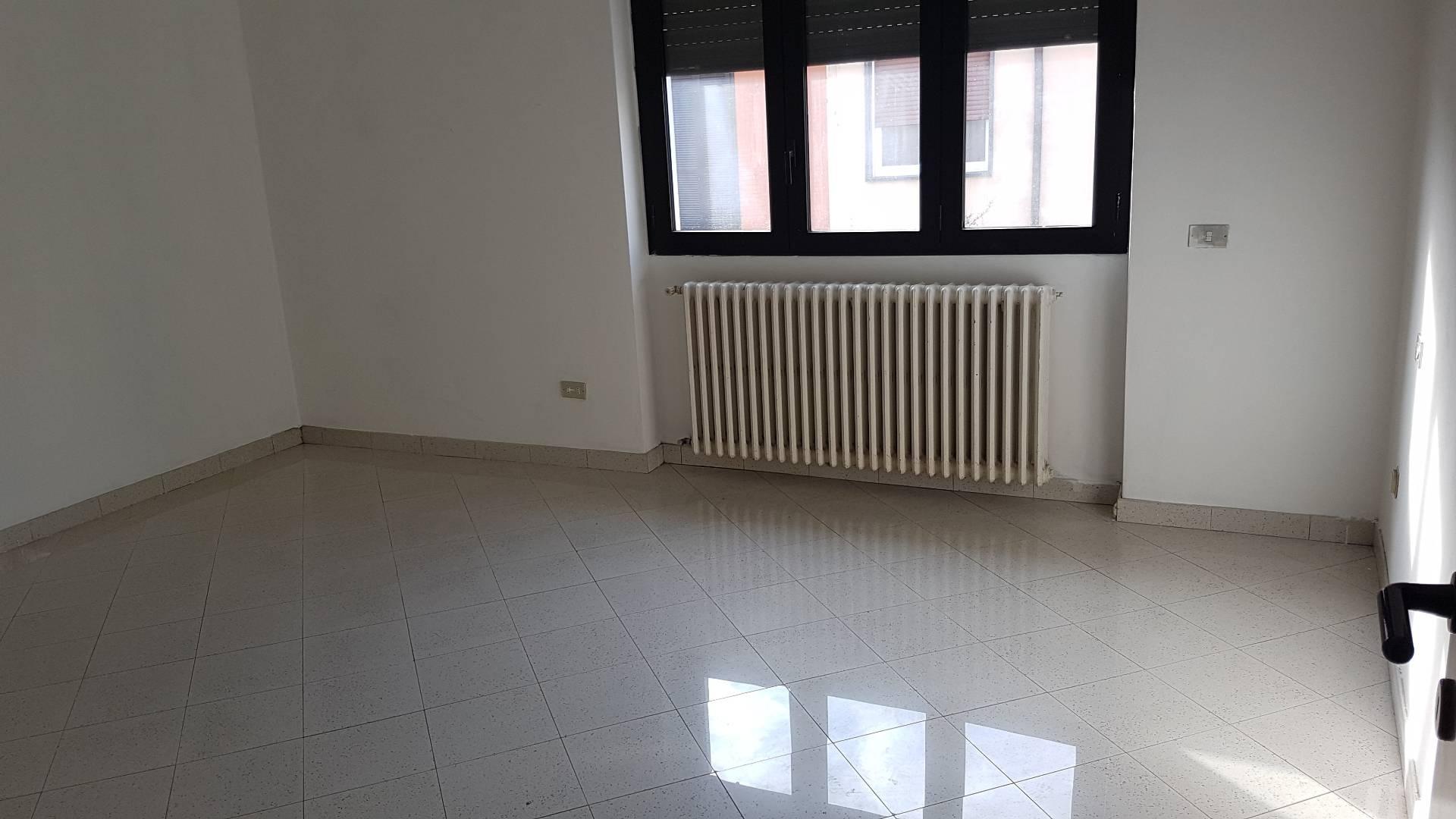 Rescaldina | Appartamento in Affitto in  | lacasadimilano.it
