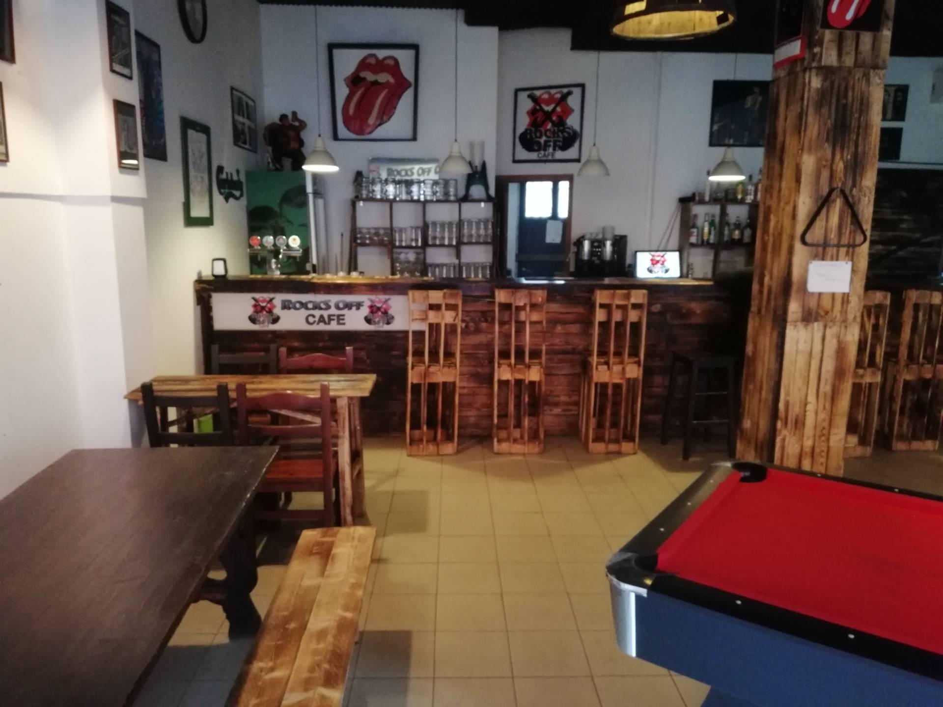 Bar in Vendita a Nerviano