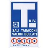 Bar in vendita a San Giorgio su Legnano, 9999 locali, prezzo € 200.000 | CambioCasa.it
