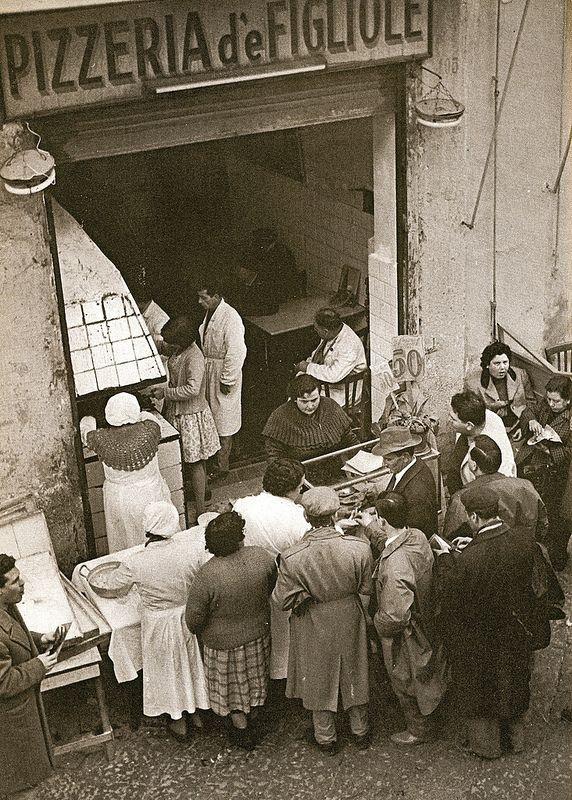 Bar in vendita a Saronno, 9999 locali, prezzo € 40.000 | CambioCasa.it