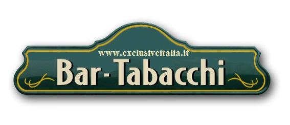 Bar in vendita a Cesate, 9999 locali, prezzo € 250.000 | CambioCasa.it