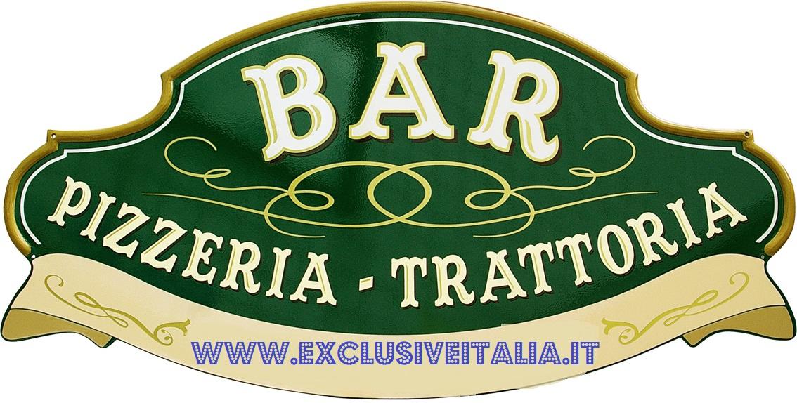 Bar in vendita a San Giorgio su Legnano, 9999 locali, prezzo € 190.000 | CambioCasa.it