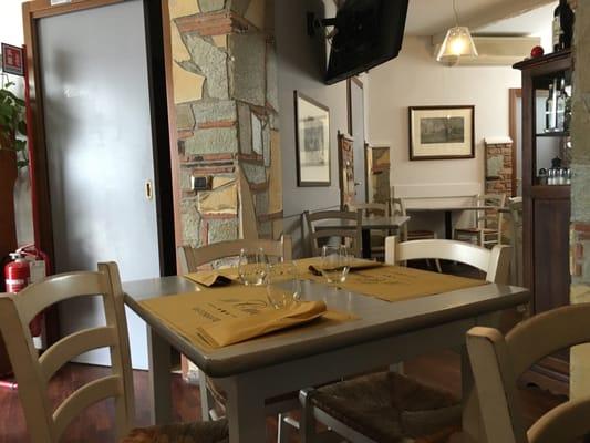 Attività / Licenza in vendita a Casorate Sempione, 9999 locali, prezzo € 63.000 | CambioCasa.it