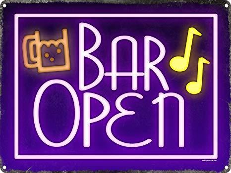 Bar in vendita a Castellanza, 9999 locali, prezzo € 75.000   PortaleAgenzieImmobiliari.it