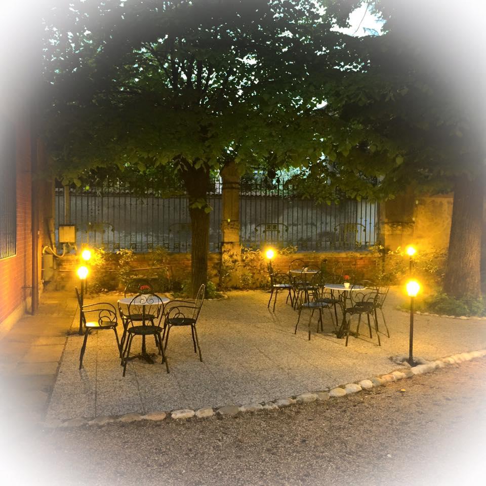 Vendita Bar Attività commerciale Legnano 32206