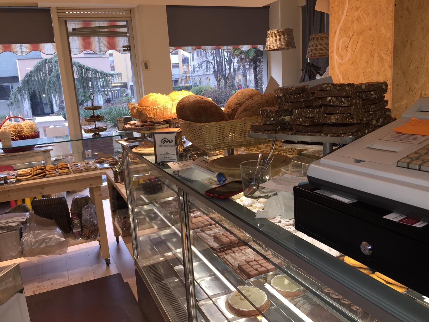 Bar in vendita a Saronno, 9999 locali, zona ro, prezzo € 70.000 | PortaleAgenzieImmobiliari.it