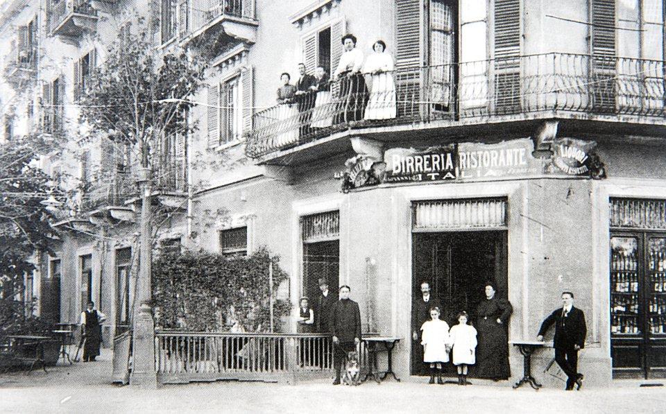 Attività / Licenza in vendita a Busto Garolfo, 9999 locali, prezzo € 60.000 | PortaleAgenzieImmobiliari.it