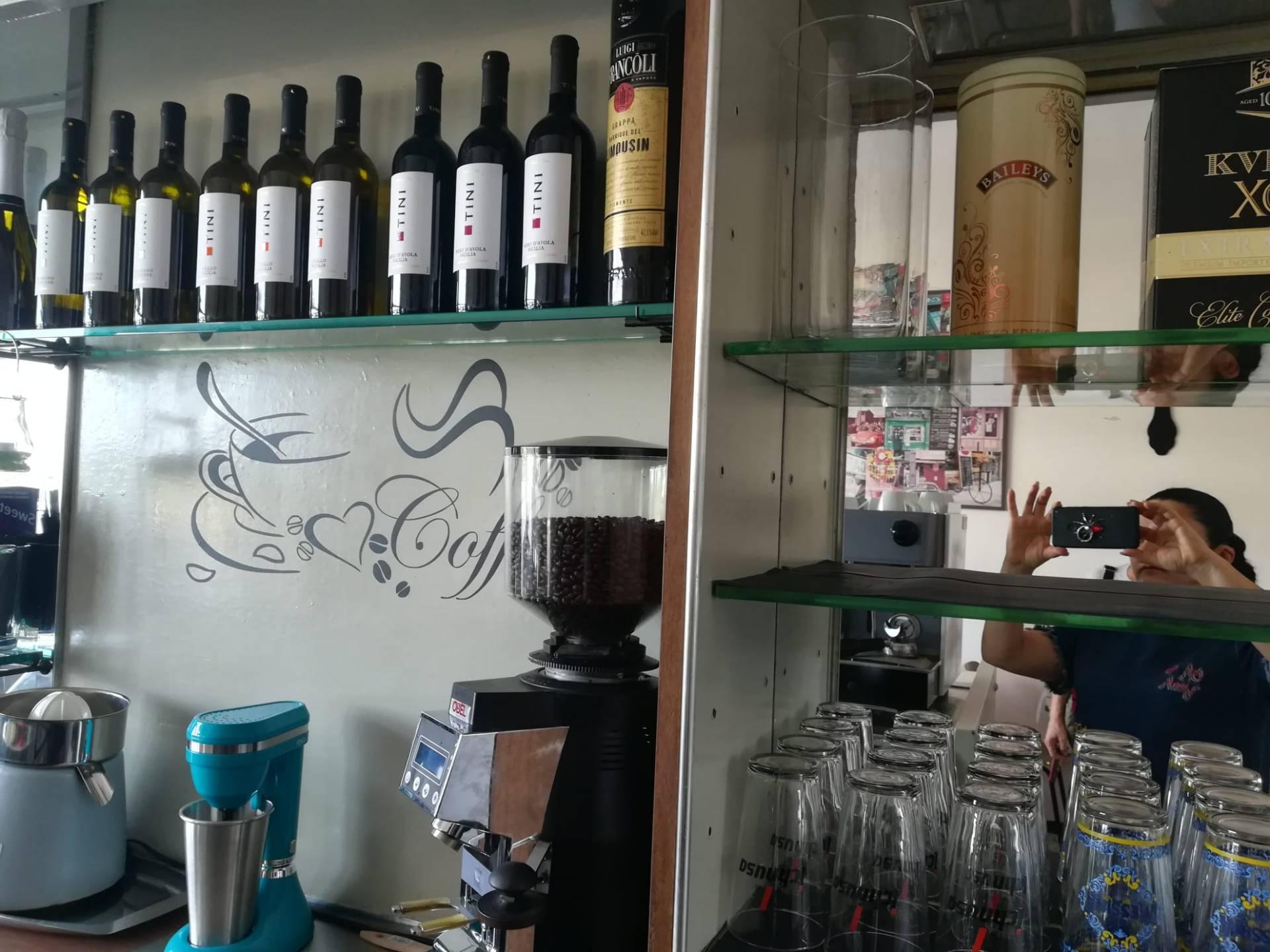Attività / Licenza in vendita a Mercallo, 9999 locali, prezzo € 22.500 | CambioCasa.it