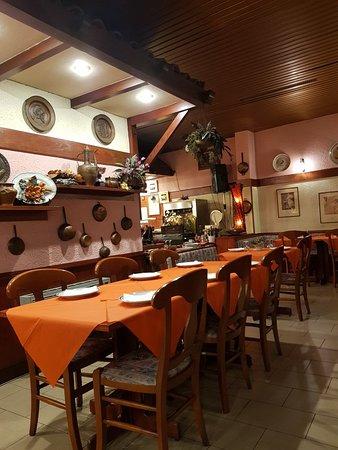 Attività / Licenza in vendita a Arluno, 9999 locali, prezzo € 29.000 | PortaleAgenzieImmobiliari.it