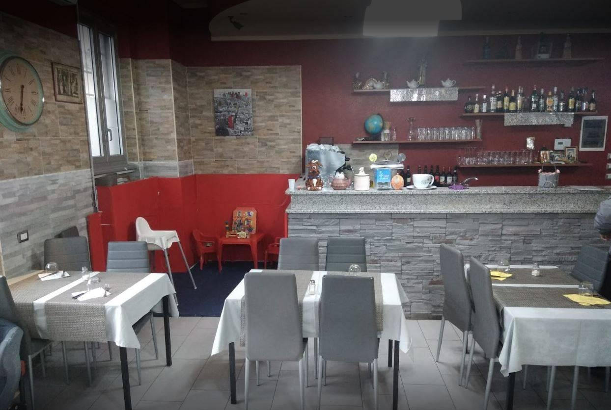 Attività / Licenza in vendita a Legnano, 9999 locali, prezzo € 110.000 | CambioCasa.it