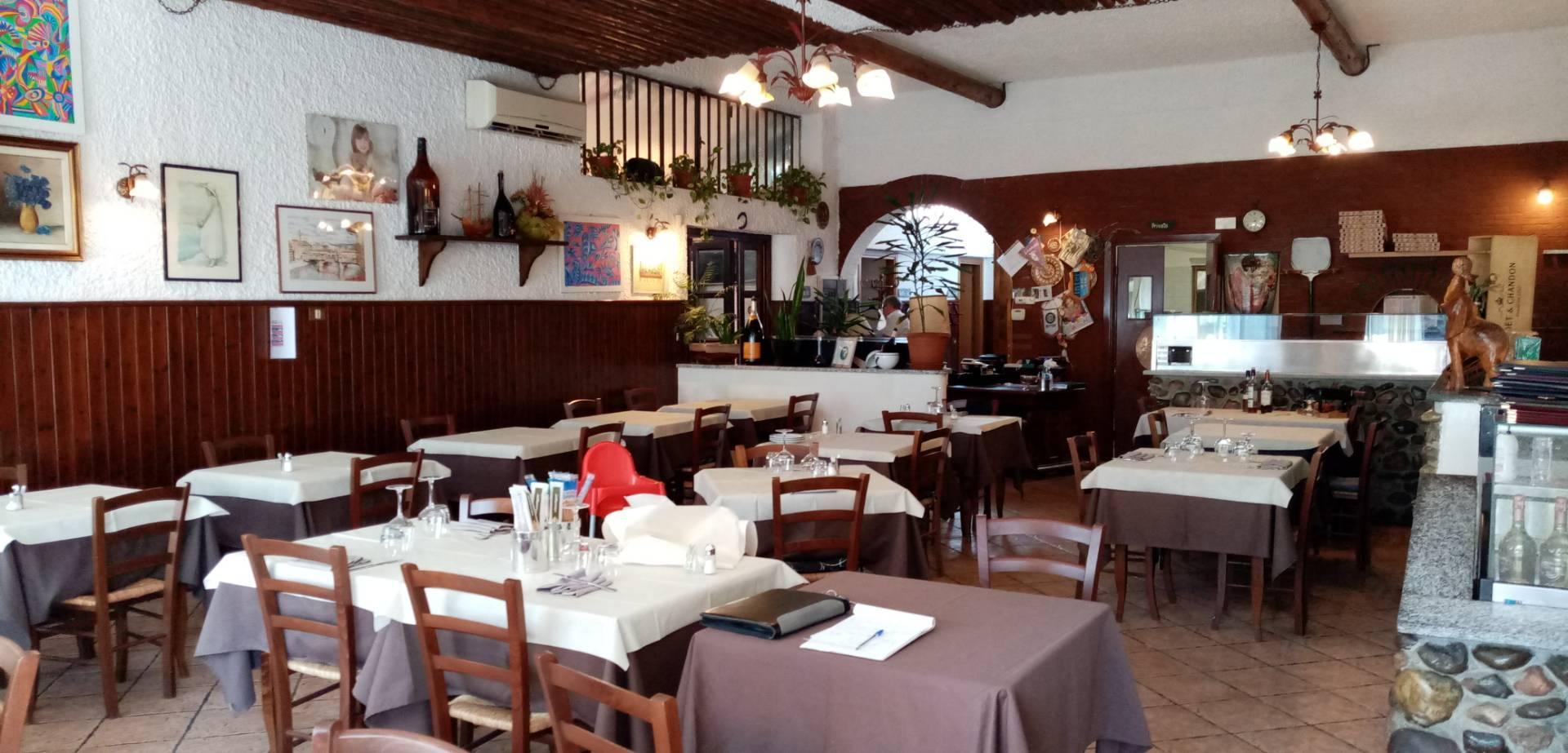 Attività / Licenza in vendita a San Giorgio su Legnano, 9999 locali, prezzo € 180.000 | PortaleAgenzieImmobiliari.it