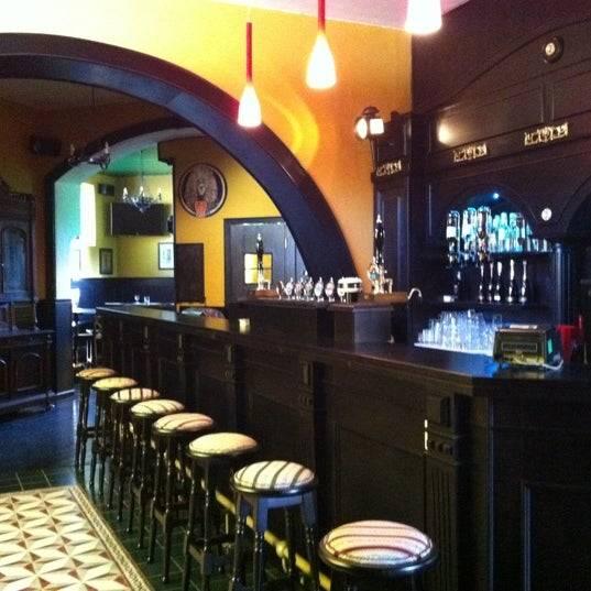 Bar in vendita a Parabiago, 9999 locali, prezzo € 350.000 | PortaleAgenzieImmobiliari.it