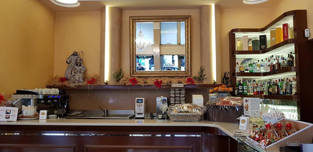 Vendita Bar Attività commerciale Legnano 224434
