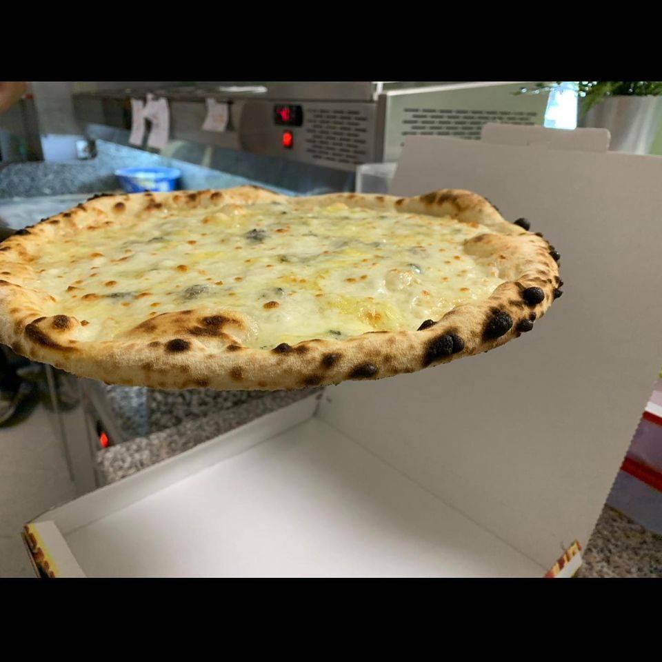Attività / Licenza in vendita a Arluno, 9999 locali, prezzo € 8.000 | CambioCasa.it
