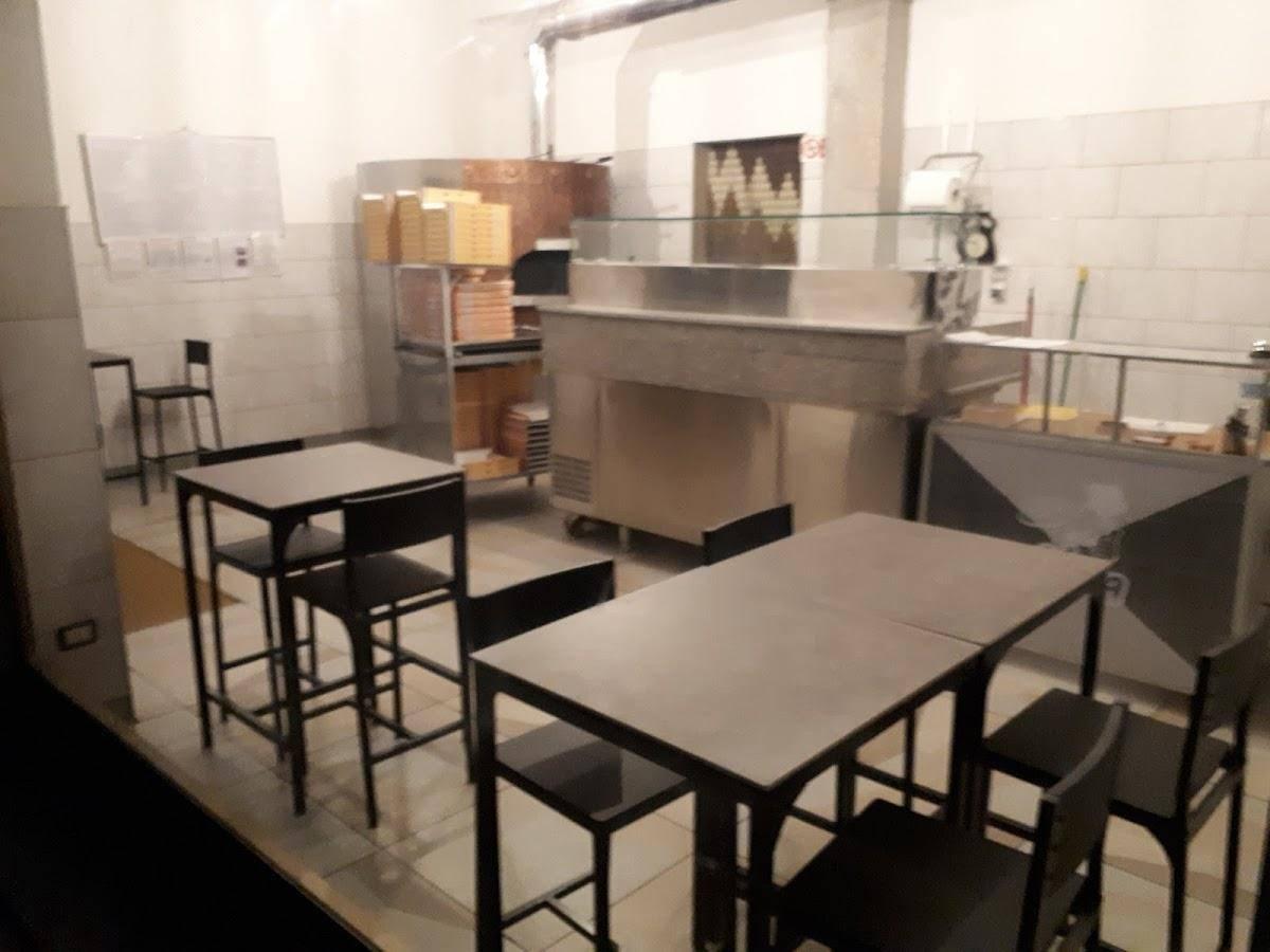 Attività / Licenza in vendita a Cuggiono, 9999 locali, prezzo € 25.000   PortaleAgenzieImmobiliari.it