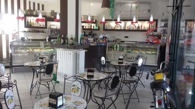 Bar in Vendita a Dairago
