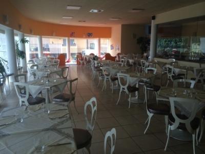 ristorante in Vendita a Legnano
