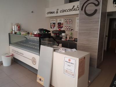 Bar in Vendita a Castellanza