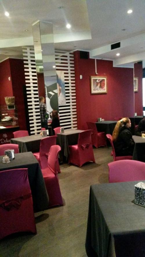 Bar in Vendita a Vittuone