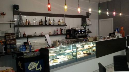 Bar in Vendita a San Vittore Olona
