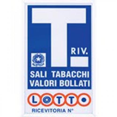Attività commerciale in Vendita a San Giorgio su Legnano