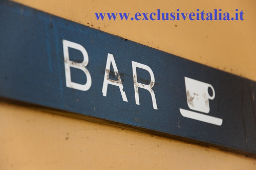 Bar in Vendita a Castellanza